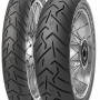 PIRELLI SCORPION TRAIL II (Trai2) покрышка 190/50ZR17 75W TL задняя