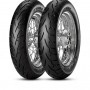 PIRELLI NIGHT DRAGON (NDRGTR) покрышка 200/55 - 17 78V TL задняя