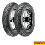 PIRELLI NIGHT DRAGON (NDRGTR) покрышка 180/65 - 16 81H TL задняя