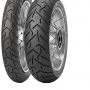 PIRELLI SCORPION TRAIL II (Trai2) покрышка 120/70ZR17 58W TL передняя